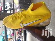 Nike Football Boot | Sports Equipment for sale in Greater Accra, Accra Metropolitan