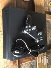 Ps4 Slim With Accessories   Video Game Consoles for sale in Greater Accra, Accra Metropolitan
