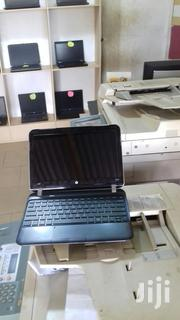 Lenovo I5 T430   Laptops & Computers for sale in Brong Ahafo, Sunyani Municipal