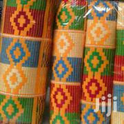 Quality N Latest Kente Ntoma | Clothing for sale in Eastern Region, Asuogyaman