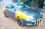Toyota Corolla 2012 | Cars for sale in Greater Accra, Accra new Town