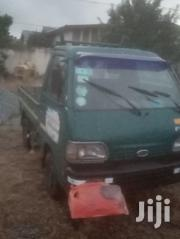 Selling My Beautiful Cherished Sweet Kia Towner | Trucks & Trailers for sale in Greater Accra, Ga West Municipal