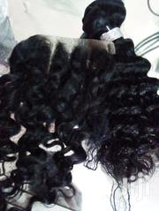 Wigs and Wig Cap for Sale. | Hair Beauty for sale in Greater Accra, Ga West Municipal