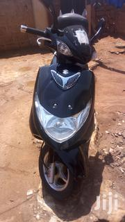 Suzuki 2004 Black | Motorcycles & Scooters for sale in Greater Accra, Kwashieman