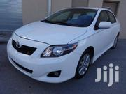 Toyota Corolla 2011 S Manual White | Cars for sale in Greater Accra, Achimota