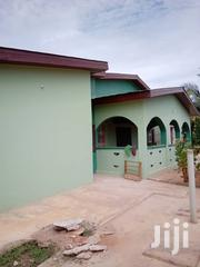 12 Bedrooms House for Sale | Houses & Apartments For Sale for sale in Ashanti, Kumasi Metropolitan