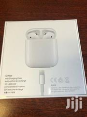 Apple Airpods 1. Geniune   Accessories for Mobile Phones & Tablets for sale in Greater Accra, Cantonments