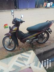 Honda 2013 Brown | Motorcycles & Scooters for sale in Ashanti, Atwima Kwanwoma