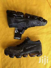 Nike Vapormax | Shoes for sale in Greater Accra, North Dzorwulu