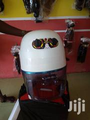 Brand New Equator 3000 Wall Drier Red And White | Tools & Accessories for sale in Greater Accra, Dansoman