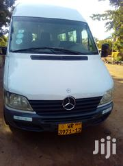 Mercedes Benz Sprinter | Buses for sale in Greater Accra, Adenta Municipal
