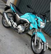 Honda Today 2018 Green | Motorcycles & Scooters for sale in Central Region, Twifo/Heman/Lower Denkyira