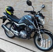 Honda 2018 Gray | Motorcycles & Scooters for sale in Eastern Region, Kwahu South