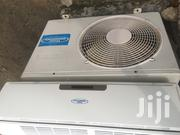 | Home Appliances for sale in Greater Accra, Ga South Municipal