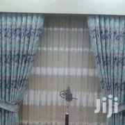 Executive Curtains For Your Christmas | Home Accessories for sale in Greater Accra, Kwashieman