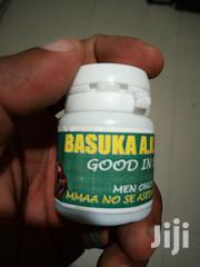 Ak47 Bazuka Capsules | Sexual Wellness for sale in Greater Accra, East Legon