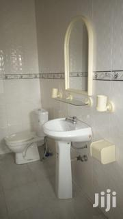 Single Room Self Contain Apartment | Houses & Apartments For Rent for sale in Central Region, Awutu-Senya