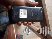 Infinix Hot 6 Buy Or Swap | Mobile Phones for sale in Central Region, Mfantsiman Municipal