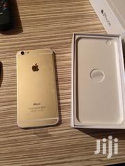 New Apple iPhone 6s 64 GB | Mobile Phones for sale in Western Region, Wassa West