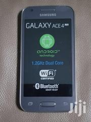 New Samsung Galaxy Ace 4 4 GB | Mobile Phones for sale in Greater Accra, Kokomlemle