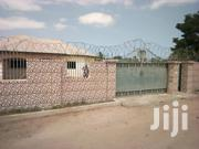 4 Bedroom Self Compound House | Houses & Apartments For Rent for sale in Central Region, Awutu-Senya