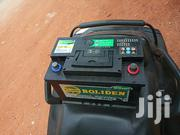 Strong Car Battery | Vehicle Parts & Accessories for sale in Ashanti, Kumasi Metropolitan