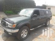 Toyota Tacoma 2006 | Cars for sale in Greater Accra, Ga South Municipal