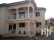 8 Bedrooms Self Compound House | Houses & Apartments For Sale for sale in Central Region, Awutu-Senya