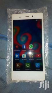 Gionee | Mobile Phones for sale in Greater Accra, Accra new Town