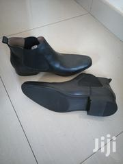 Base London Chelsea Boots | Shoes for sale in Greater Accra, Burma Camp