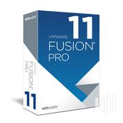 Vmware Fusion Pro 11 | Computer Software for sale in Greater Accra, Accra Metropolitan