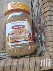 Original Brown Sugar | Meals & Drinks for sale in Greater Accra, Accra Metropolitan