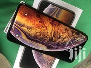 New Apple iPhone XS Max 256 GB Gold | Mobile Phones for sale in Greater Accra, Kwashieman
