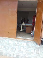 Shop For Rent At Dansoman Road | Commercial Property For Rent for sale in Greater Accra, Dansoman