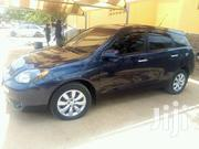 Toyota Matrix 2004 Silver | Cars for sale in Greater Accra, Accra Metropolitan