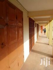 A SHOP/ OFFICE FOR RENT AT EAST- LEGON | Commercial Property For Rent for sale in Greater Accra, East Legon