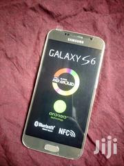 New Samsung Galaxy S6 32 GB Gold | Mobile Phones for sale in Greater Accra, Kokomlemle
