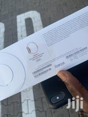 Apple Watch Series 4 44mm | Smart Watches & Trackers for sale in Greater Accra, Achimota