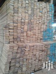 Quality And Affordable Wood For Sale | Building Materials for sale in Greater Accra, Ga West Municipal