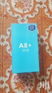 Samsung Galaxy A8 Plus 64GB | Mobile Phones for sale in Greater Accra, Accra Metropolitan