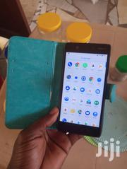Nokia 5 16 GB Black | Mobile Phones for sale in Greater Accra, Adenta Municipal