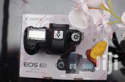 Brand New Canon 6D | Cameras, Video Cameras & Accessories for sale in Greater Accra, Nii Boi Town