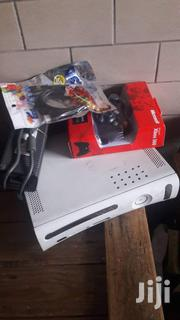 Xbox 360 Loaded With Games   Video Game Consoles for sale in Greater Accra, Accra Metropolitan