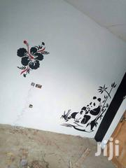 God's Favour Creative Painting And Decor Service | Building & Trades Services for sale in Greater Accra, Dansoman