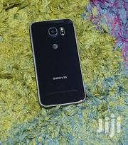 Samsung Galaxy S6 32 GB Black | Mobile Phones for sale in Greater Accra, Ashaiman Municipal