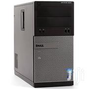Dell Optiplex I3 System Unit 350GD HDD | Laptops & Computers for sale in Northern Region, Tamale Municipal
