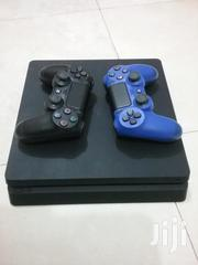 Playstation 4+2pads+Fifa 19   Video Game Consoles for sale in Greater Accra, Achimota