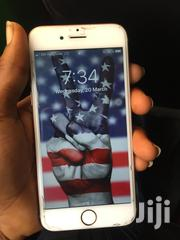 Apple iPhone 6s 32 GB | Mobile Phones for sale in Greater Accra, Darkuman