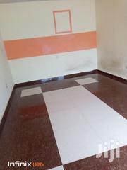 Big Single Room S/C Apartment   Houses & Apartments For Rent for sale in Greater Accra, Dansoman