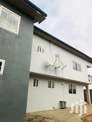Luxurious 5 Bedrooms House on a Plot of Land for Sale | Houses & Apartments For Sale for sale in Greater Accra, East Legon